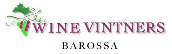 Wine Vintners