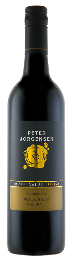 Jorgensen MV BL Shiraz Cab low res