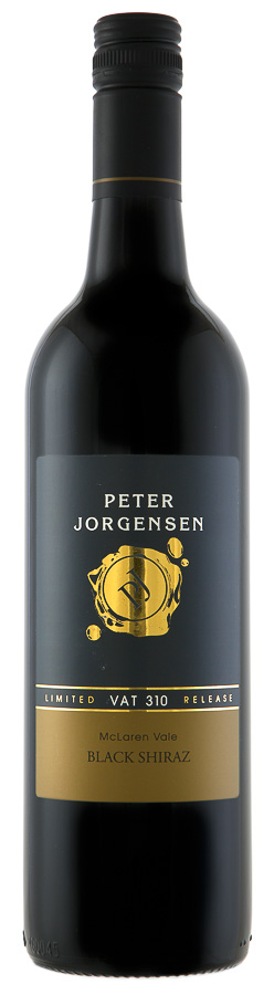 Jorgensen MV BL Shiraz low res